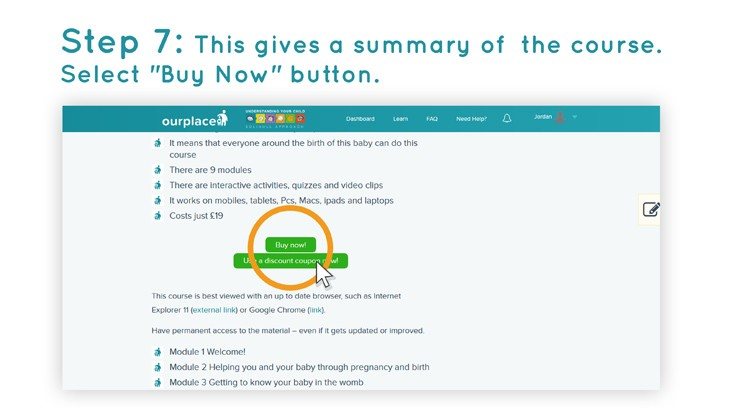 guide_slider_how to purchase_step 7