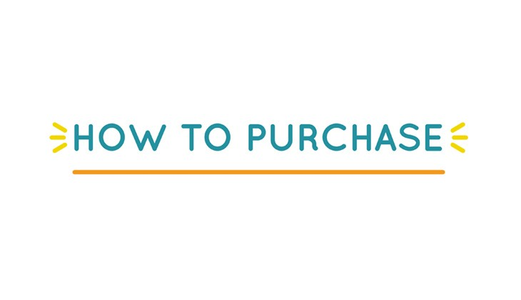 guide_slider_how to purchase_title