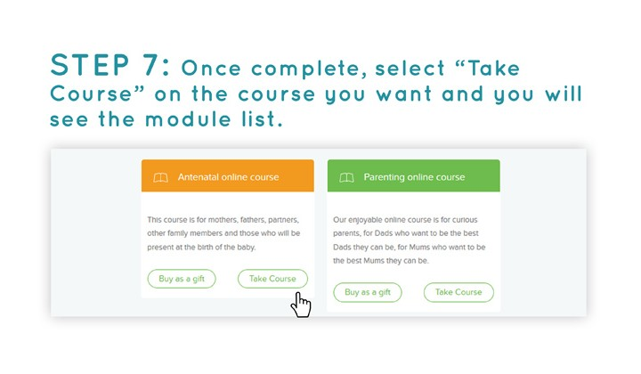 guide_slider_using a coupon_step 7