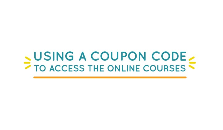 guide_slider_using a coupon_title