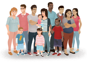 parenting_ourplace_allcharacters_groupshot-small-300x213
