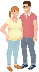 pregnant_carla_graham_1-163x300