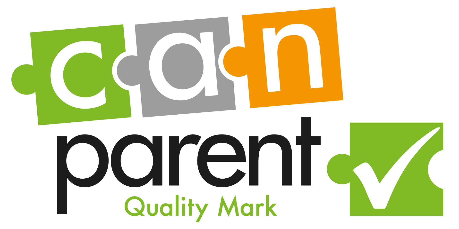 CanParent_Quality Mark